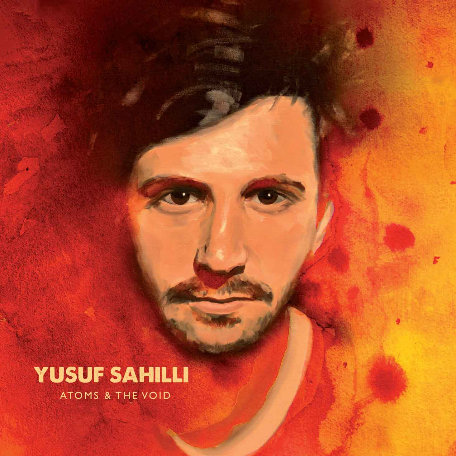 cd-yusuf-sahilli-atoms-and-the-void