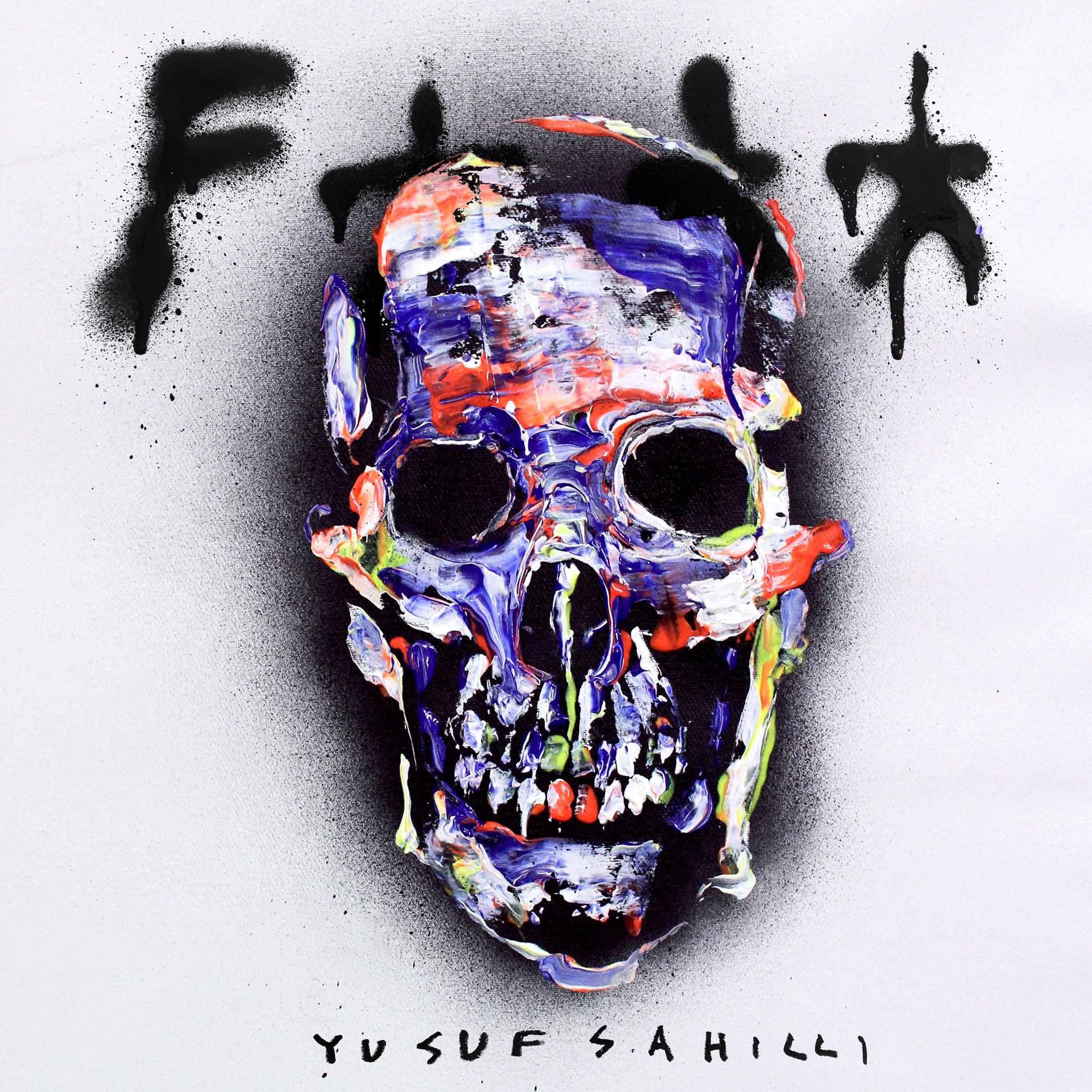 Fake_vinylsleeve_final_sehr-klein